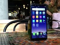 Selama Masih Ada Pasar, Oppo akan Terus Garap Ponsel Selfie