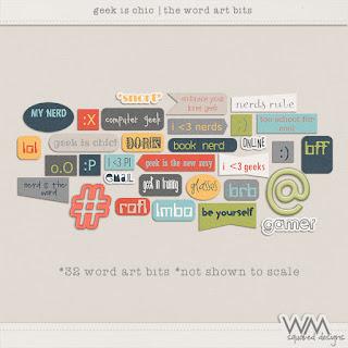 https://www.wmsquareddesigns.com/product/geek-is-chic-the-word-art/