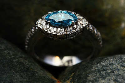 呪いのダイヤモンド