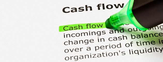 Pengertian Arus Kas (Cash Flow)