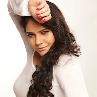beloved and glamorous Sherin spicy pics