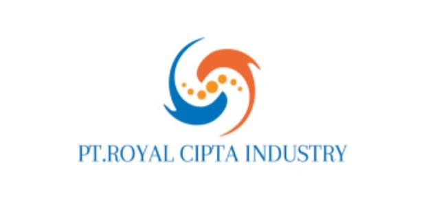 Lowongan Kerja PT. ROYAL CIPTA INDUSTRY Terbaru Agustus 2017