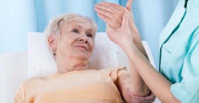 la edad y la osteoporosis