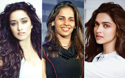 never-been-approached-for-biopic-deepika-padukone
