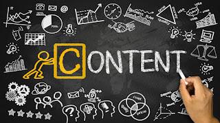 content - Jenis Jenis Format Buku Digital