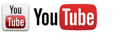 https://www.youtube.com/channel/UCGtlN1bVVBneZyQOAxpEVzQ/videos