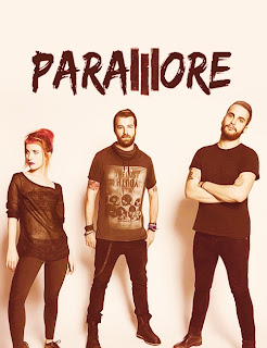 Review Album Terbaru Grup Band Paramore