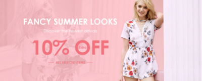 http://www.zaful.com/promotion-fancy-summer-looks-special-597.html?lkid=113168