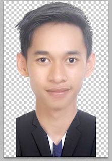filter liquify photoshop