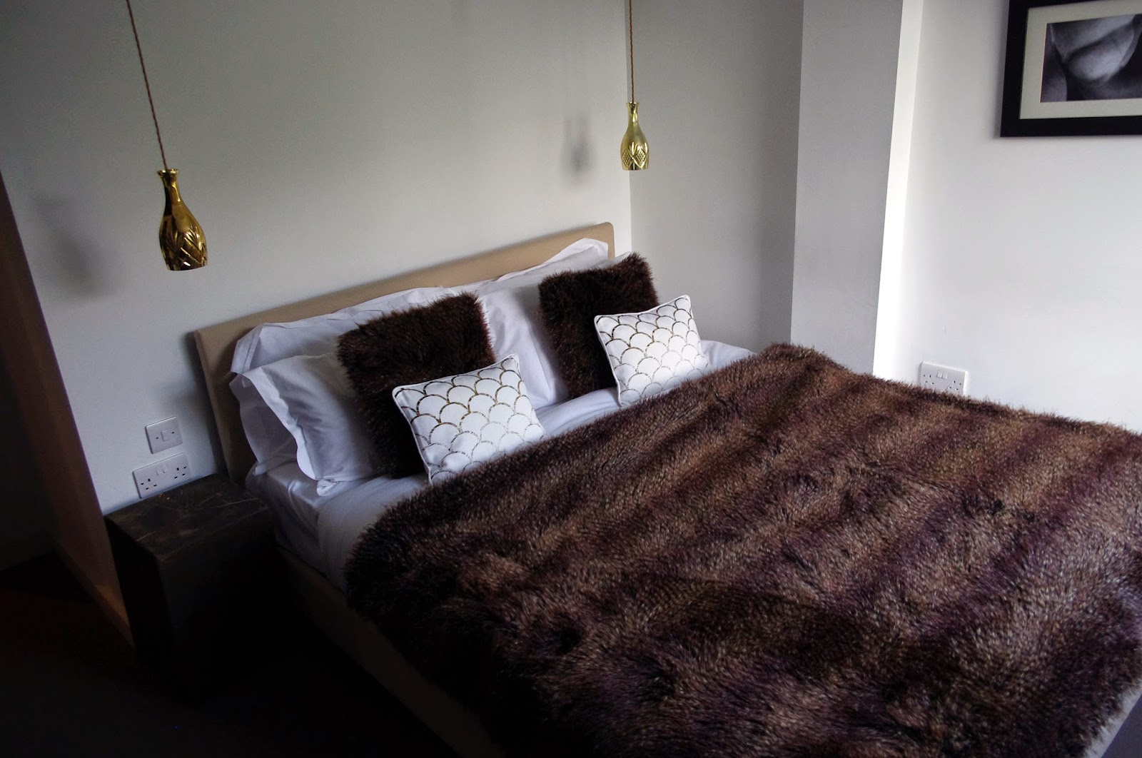 Go Native Luxury Serviced Apartments Hyde Park London