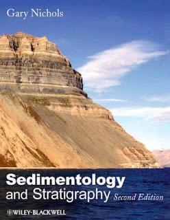 Stratigraphy a modern synthesis - Gary nichols - geolibrospdf
