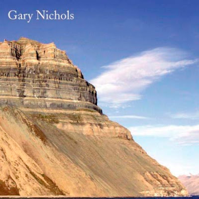 Sedimentology and Stratigraphy second edition