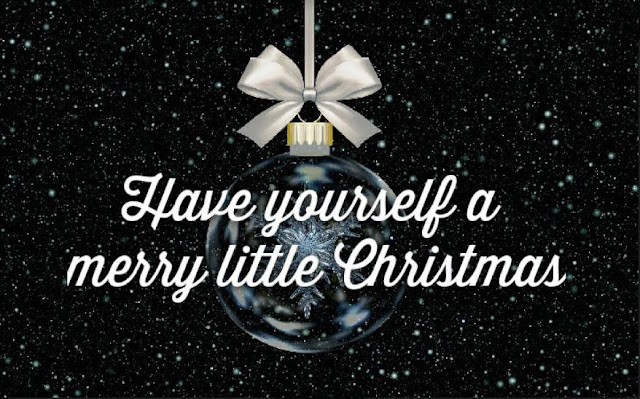 Christmas-Messages-for-WhatsApp, Christmas-messages-for-parents