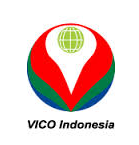 Lowongan Operations Engineer VICO Indonesia