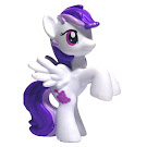 My Little Pony Wave 1 Sugar Grape Blind Bag Pony