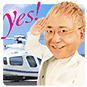 http://line-stickers.blogspot.com/2017/10/line9670-yes.html
