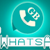 Download GBWhatsapp V5.60 Apk With Better Features