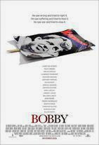 Watch Bobby Online Free in HD