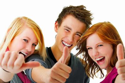 Dinamicas para jovenes cristianos AMA A TU PRÓJIMO