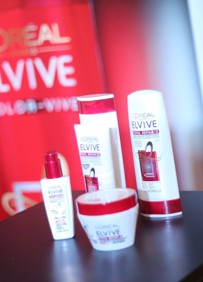 photo-#mipelomielvive-elvive-l'oreal_paris-total-repair