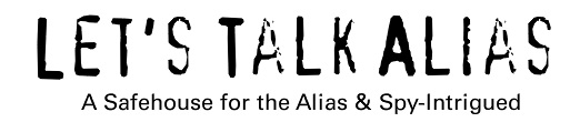 Let's Talk Alias