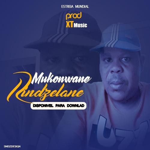 Mukonwane - Rindzelane (2019) DOWNLOAD MP3   Themba Music