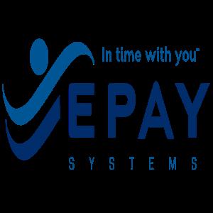 http://epay.info/rotator/1251481
