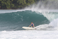 29 Jared Neal Kumul PNG World Longboard Championships foto WSL Tim Hain