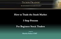 http://technitrader.com/beginners/