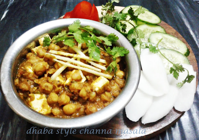 http://www.paakvidhi.com/2017/04/dhaba-style-channa-masala-punjabi-chana.html