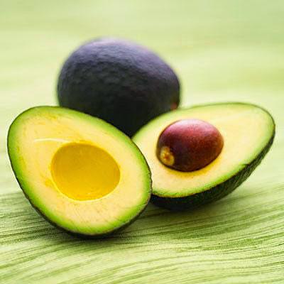 Người bị bệnh thận không nên ăn quả gì?
