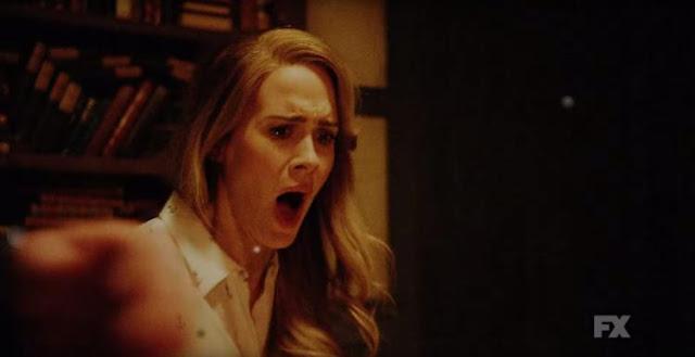 ¡FX renueva 'American Horror Story' por una Séptima Temporada!