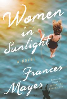 https://www.goodreads.com/book/show/35734062-women-in-sunlight?ac=1&from_search=true