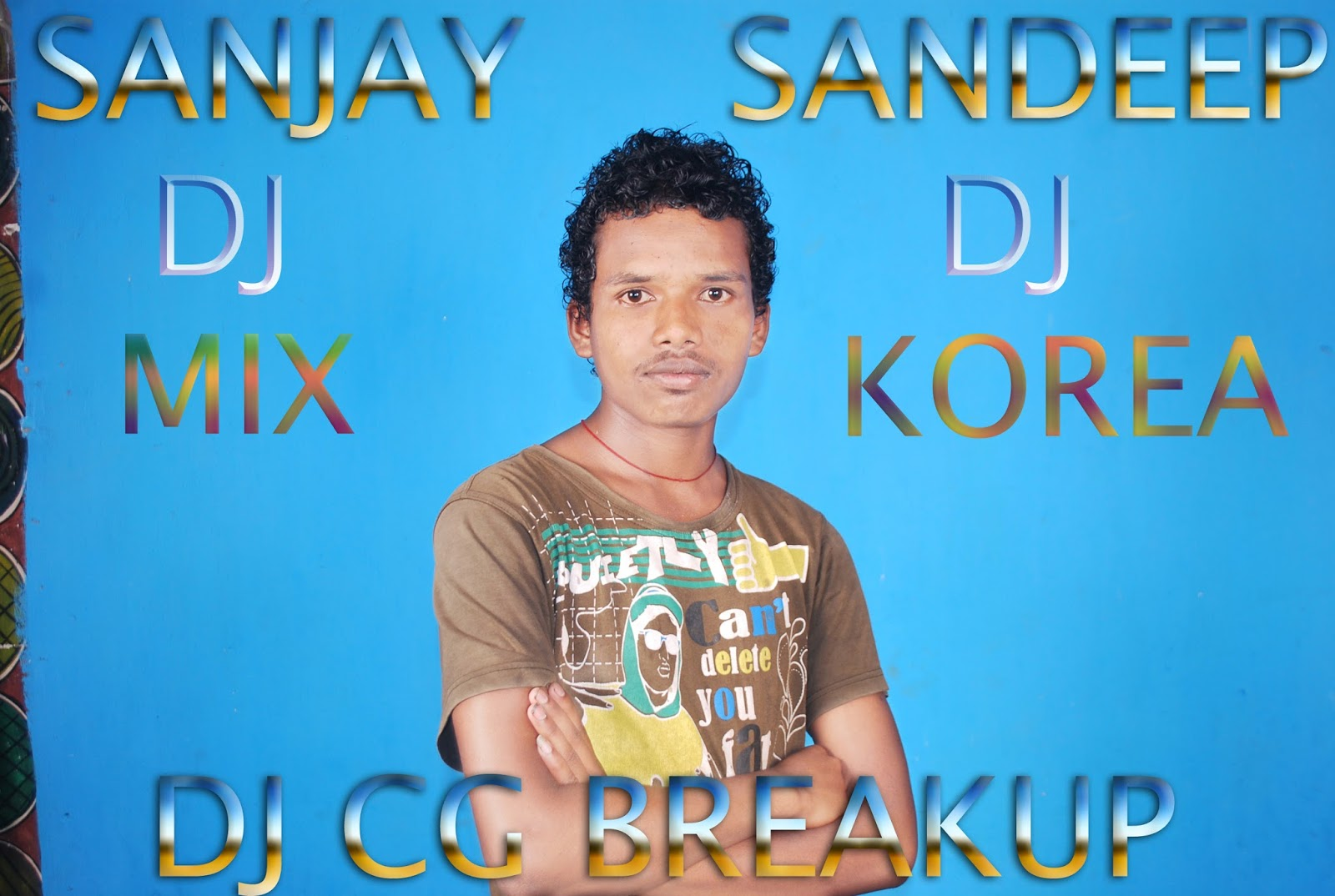 dj cg breakup blogspot com: TOLA CG BASS MIX EXCLUSIVE DJ SANJAY