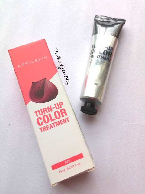 Early Picker theanvolyzer Review EarlyPicker Bangalore Blogger Website Review Makeup International Haul