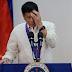 "Netizen Shares Brilliance of Pres. Duterte ""Anti-Dutertes Spin and Duterte Spins Back"""