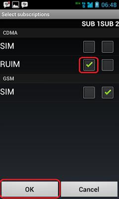 AnyCut.apk Aplikasi Untuk Menjadikan GSM Smartfren Andromax Default Akses Data Internet 8