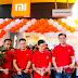 Peresmian Authorized Mi Store Ciwalk Bandung