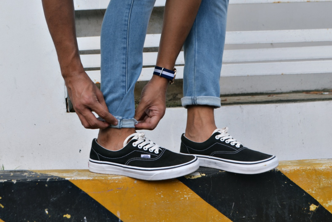 top-cebu-male-fashion-blogger-almostablogger-style5.jpg