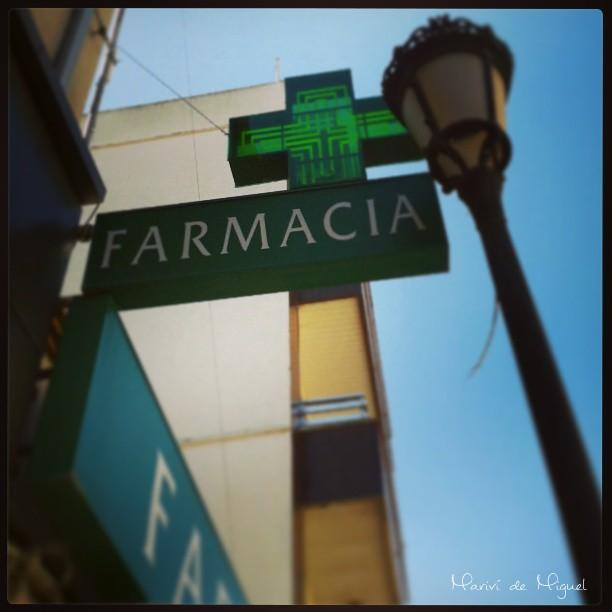 farmacia-donde-consultar-prospectos-medicamentos