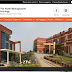 www.thims.gov.in - M.Sc. in Hospitality Administration in NCHMCT College Apply Online, Admit Card, Exam Dates, Results
