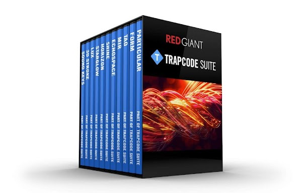 after effects trapcode form plugin free download