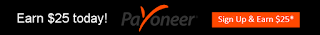Payoneer - Pay & Get Paid!
