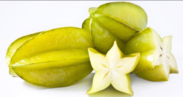 Bahaya buah belimbing