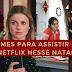 [TOP 5] Filmes na NETFLIX para assistir nesse Natal