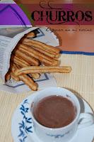 http://azucarenmicocina.blogspot.com.es/2015/11/churros-el-mejor-desayuno.html