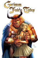 http://nothingbutn9erz.blogspot.co.at/2014/10/grimm-fairy-tales-3-panini.html