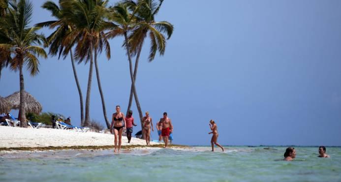 Anthony Maingot desmenuza debilidades del Caribe