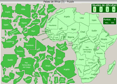 http://serbal.pntic.mec.es/ealg0027/africa3e.html