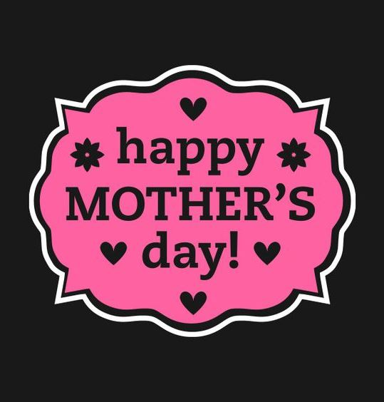mothers day checkout visit - 600×600